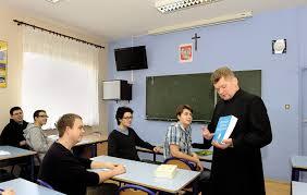 Konferencja dla katechetów uczących dzieci i młodzież z niepełnosprawnością intelektualną